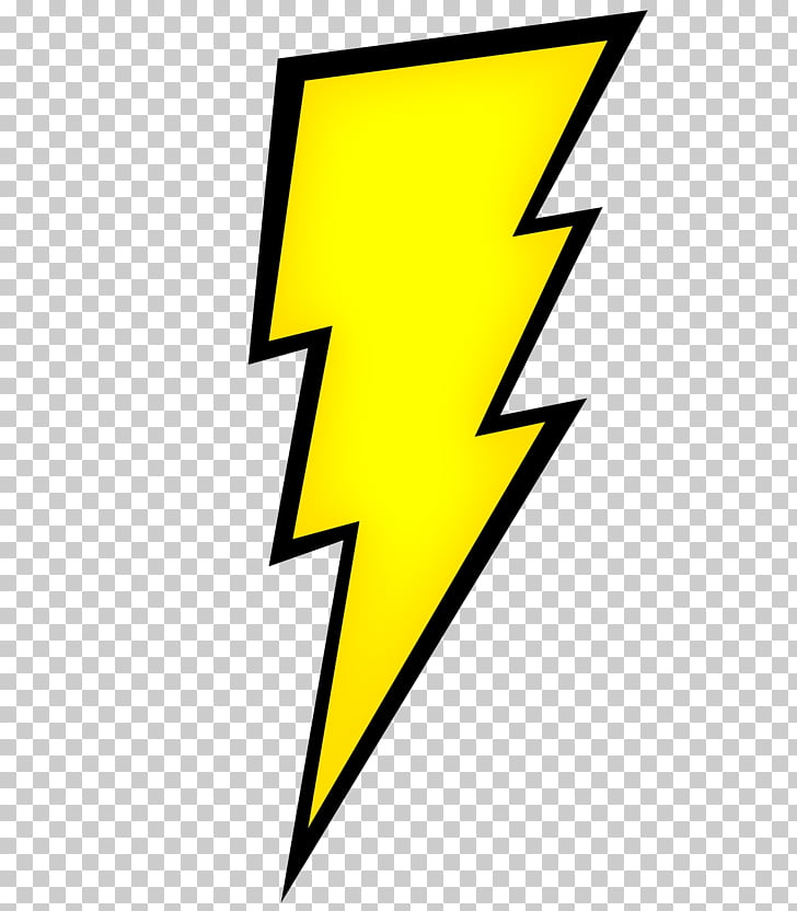 Zeus Lightning Cloud , Lightning icon PNG clipart.