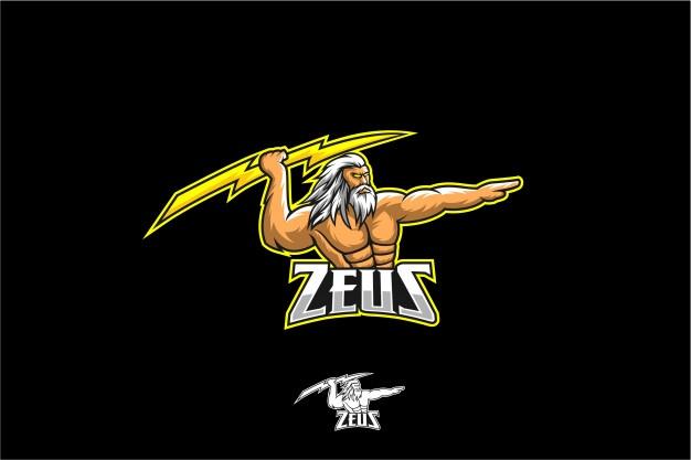 Zeus Vectors, Photos and PSD files.
