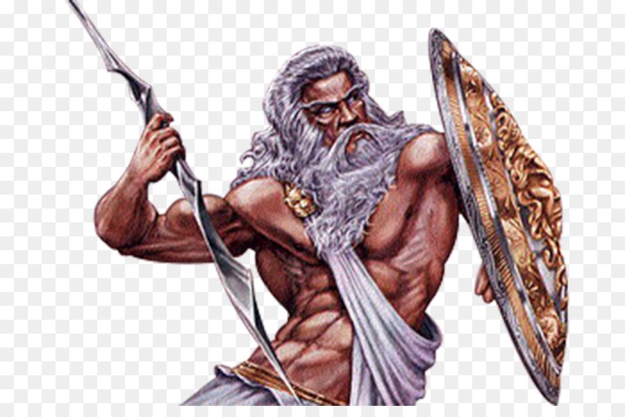 Roman Gods png download.