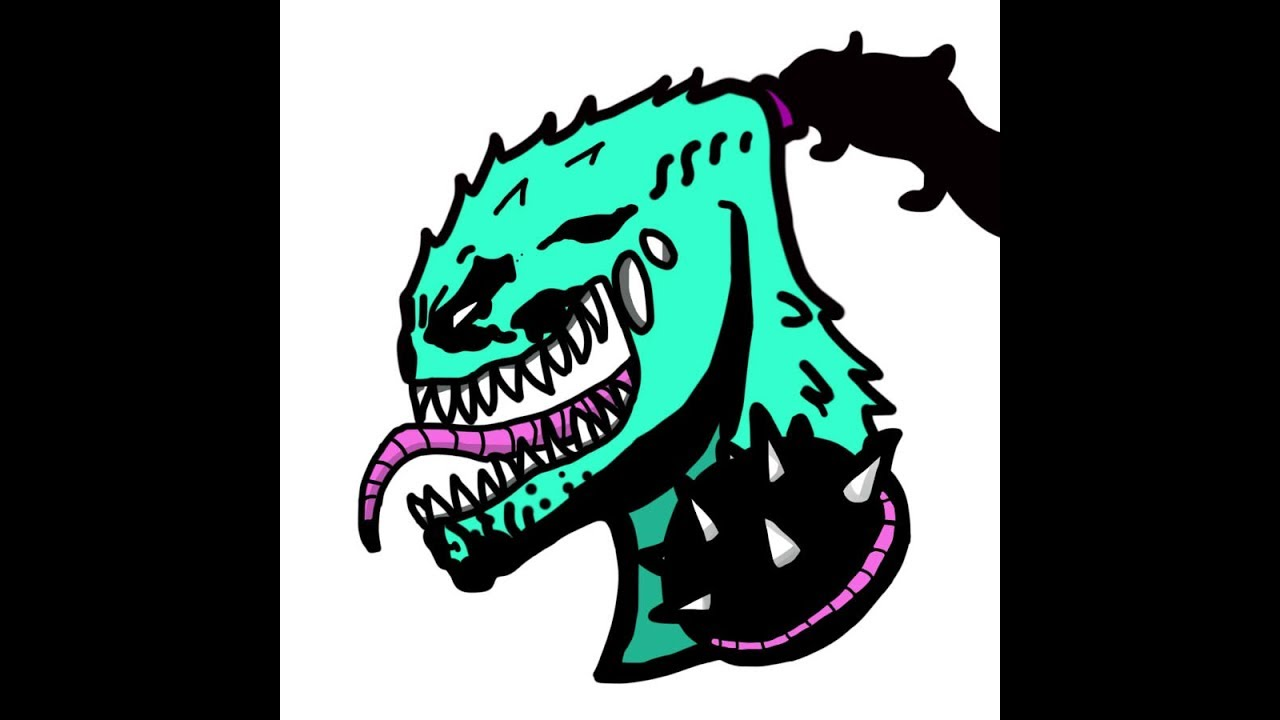 Drawing ZHC Logo.