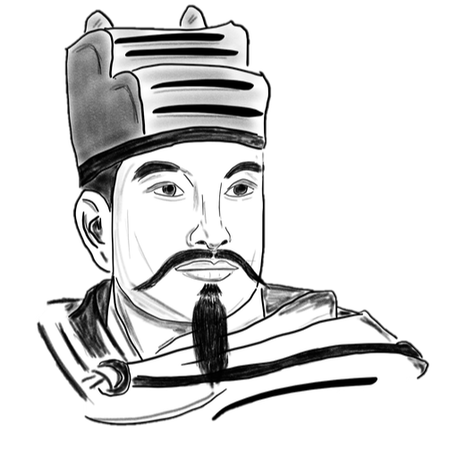 Zheng he download free clipart with a transparent background.