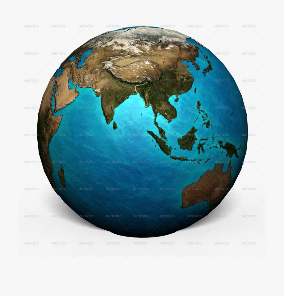 Globe Png Transparent.