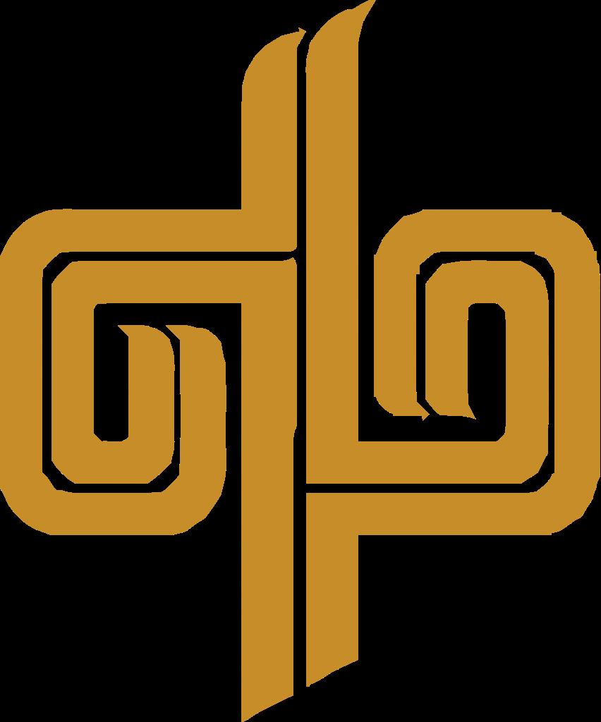 File:Zhengzhou Metro logo.svg.