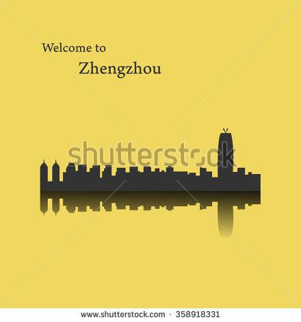 Zhengzhou Stock Vectors & Vector Clip Art.
