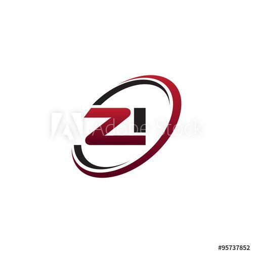 Zi Logo.