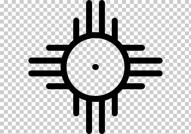 Ruidoso Flag of New Mexico Zia people, tipi PNG clipart.