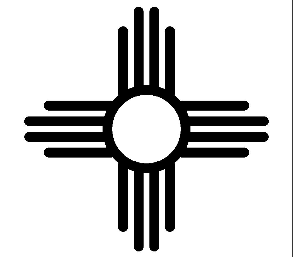 Zia png 2 » PNG Image.