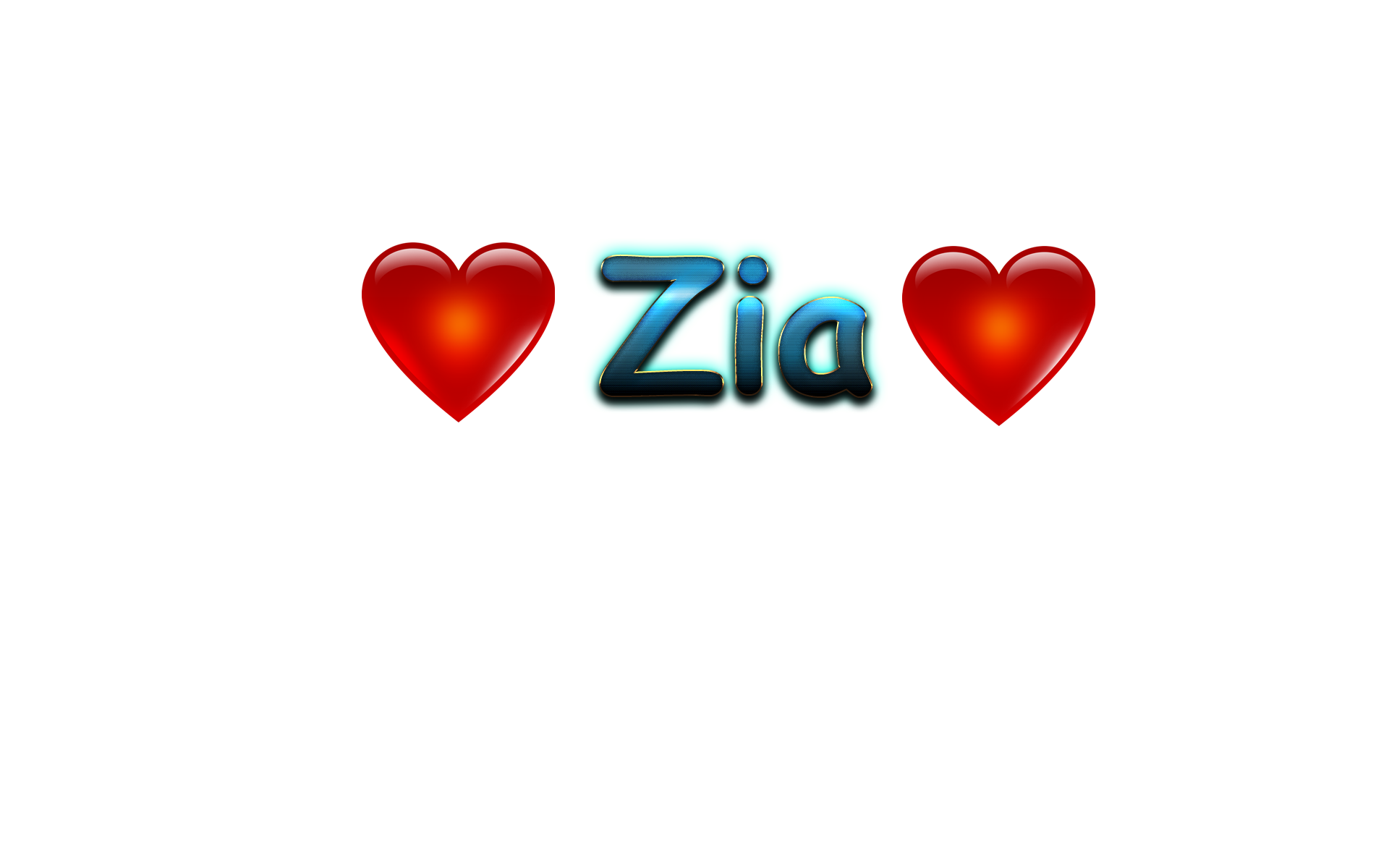 Zia PNG Transparent Images Free Download.