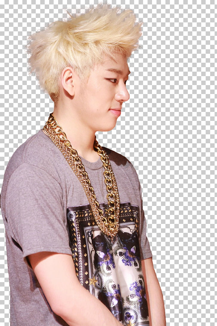 Zico Predator Block B Day Well Done, jackpot PNG clipart.