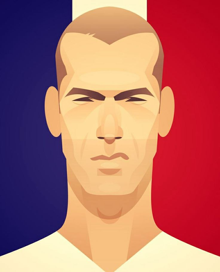 1000+ images about Zizou on Pinterest.