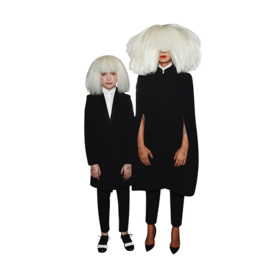 Clipart of sia.