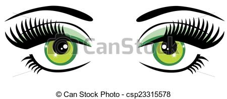 Eyelashes Illustrations and Stock Art. 6,798 Eyelashes.