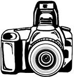 Ikon clip art.