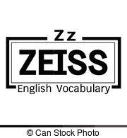 Zeiss Vector Clipart Royalty Free. 5 Zeiss clip art vector EPS.
