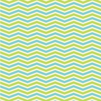 Background Backgrounds Pattern Patterns Abstract Zig Zag.