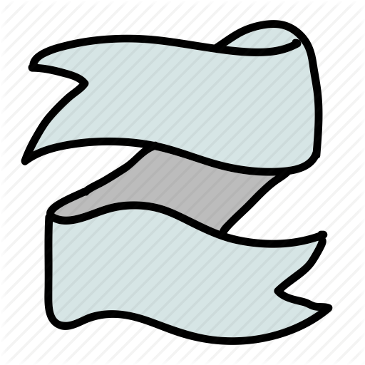 \'Labels and Banners\' by roundicons.com.