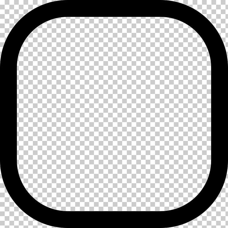 Line , square zigzag box PNG clipart.