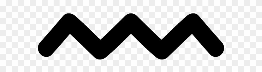 Zigzag Png Pic.
