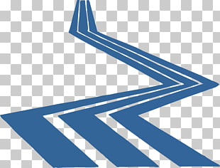 13 zigzag Cliparts PNG cliparts for free download.