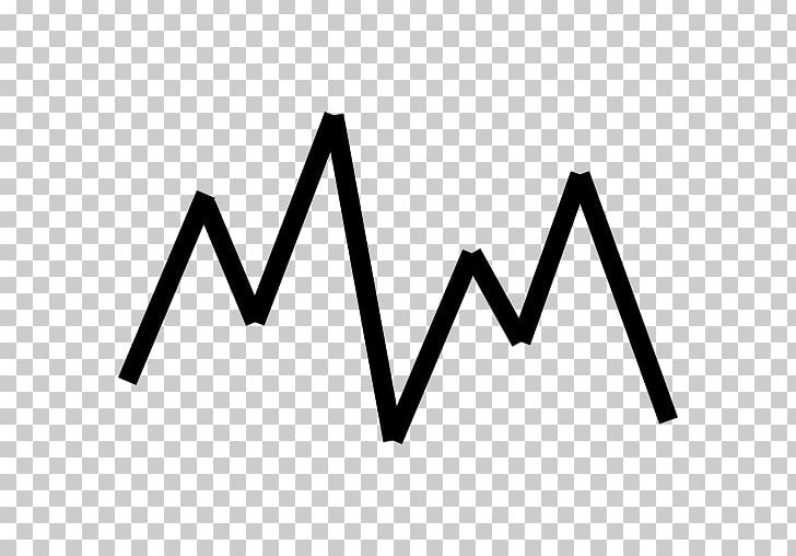 Zigzag Line Computer Icons PNG, Clipart, Angle, Area, Art.