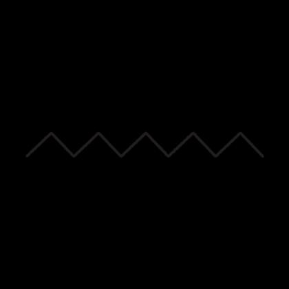 ZigZag line.