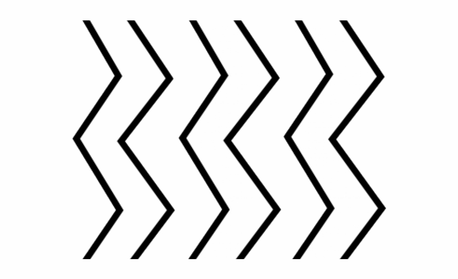 Free Zig Zag Lines Png, Download Free Clip Art, Free Clip Art on.