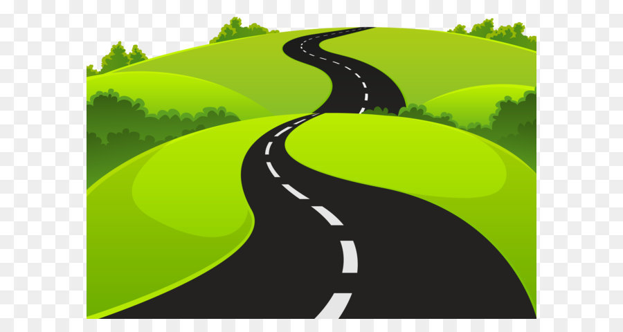 Free Road Clipart Transparent, Download Free Clip Art, Free.