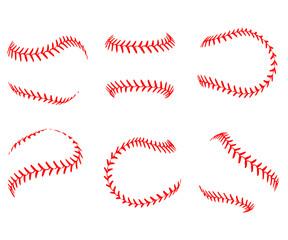 Fastpitch Softball photos, royalty.