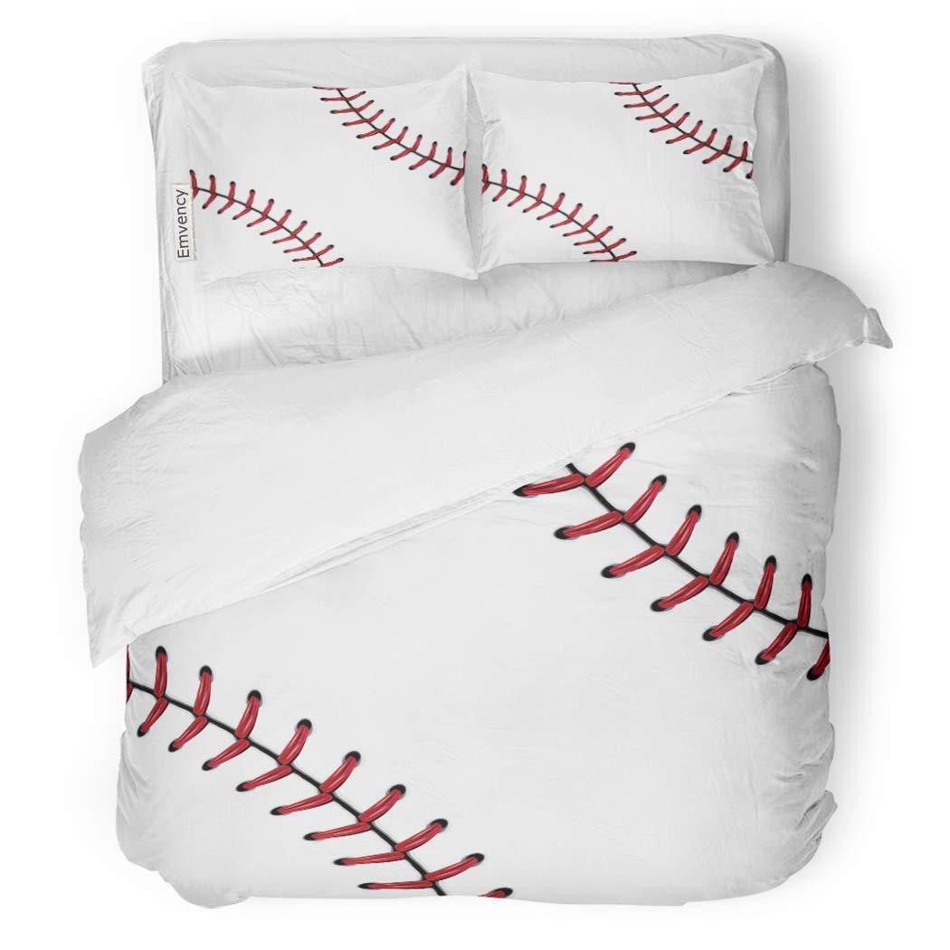 Cheap Lace Pillow Shams, find Lace Pillow Shams deals on.