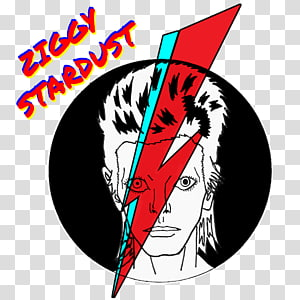 Ziggy PNG clipart images free download.