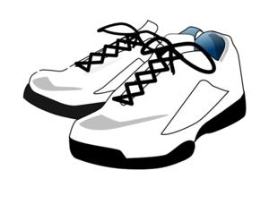 Free Shoe Transparent Background, Download Free Clip Art.