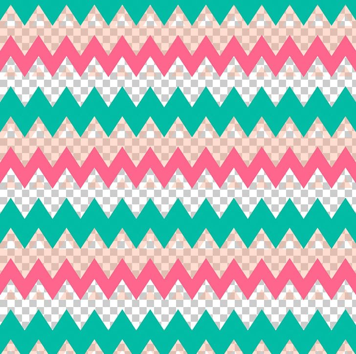 Line White Green Zigzag Pattern PNG, Clipart, Aqua, Area.