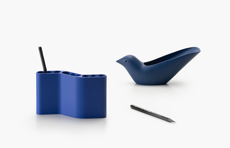 Zigzag designed by BKID #Zigzag #Pencil #Holder #Objet.