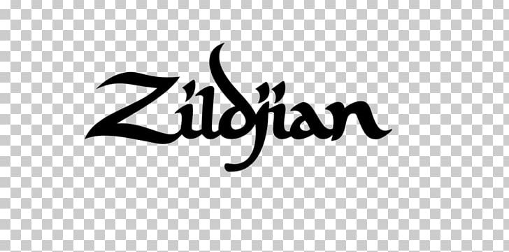 Avedis Zildjian Company Logo Crash Cymbal Drum Stick PNG, Clipart.