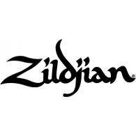 Zildjian.