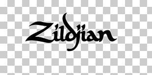 Avedis Zildjian Company Cymbal Logo Sound PNG, Clipart, Anime.