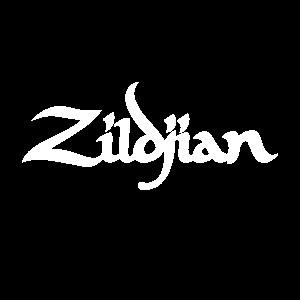 zildjian logo white.png.