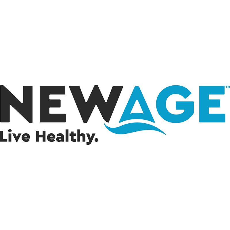 NewAge Appoints Julie Garlikov Chief Marketing Officer.