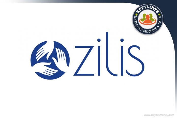 Zilis Review.