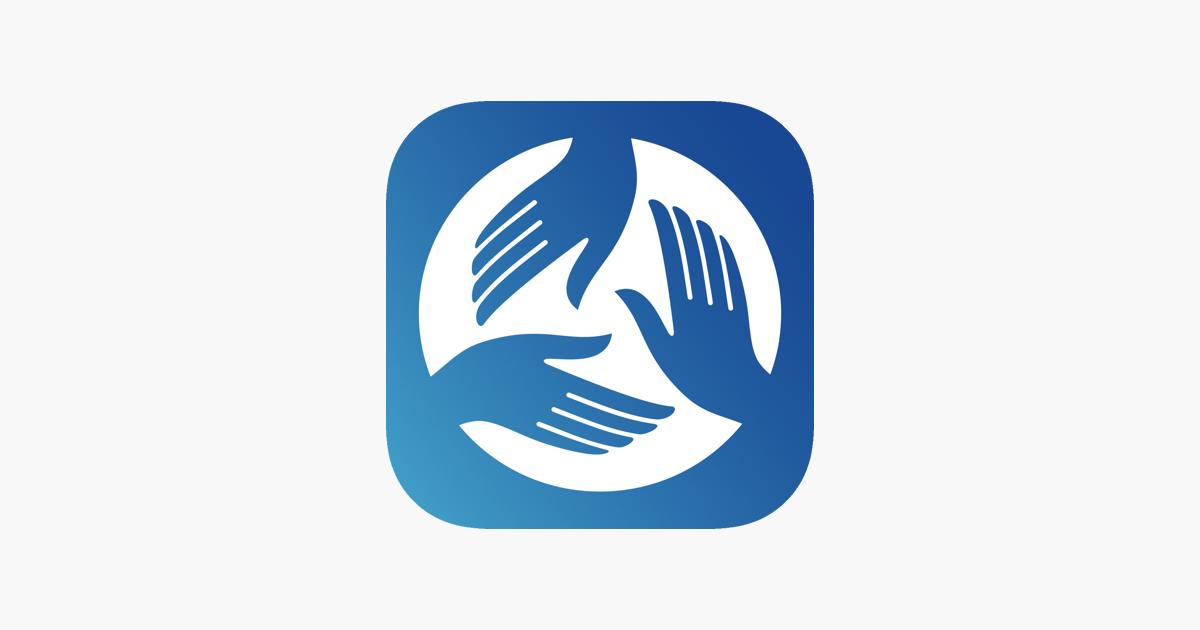 Zilis Cloud in de App Store.