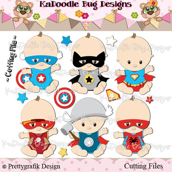 1000+ images about Superhero Cutes n more on Pinterest.