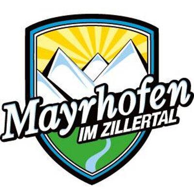 Mayrhofen/Zillertal (@Mayrhofen).