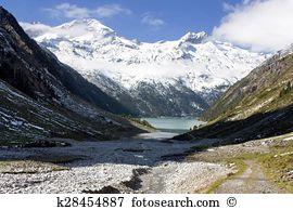 Zillertaler alpen Stock Photos and Images. 63 zillertaler alpen.