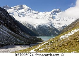 Zillertaler alpen Stock Photos and Images. 63 zillertaler alpen.
