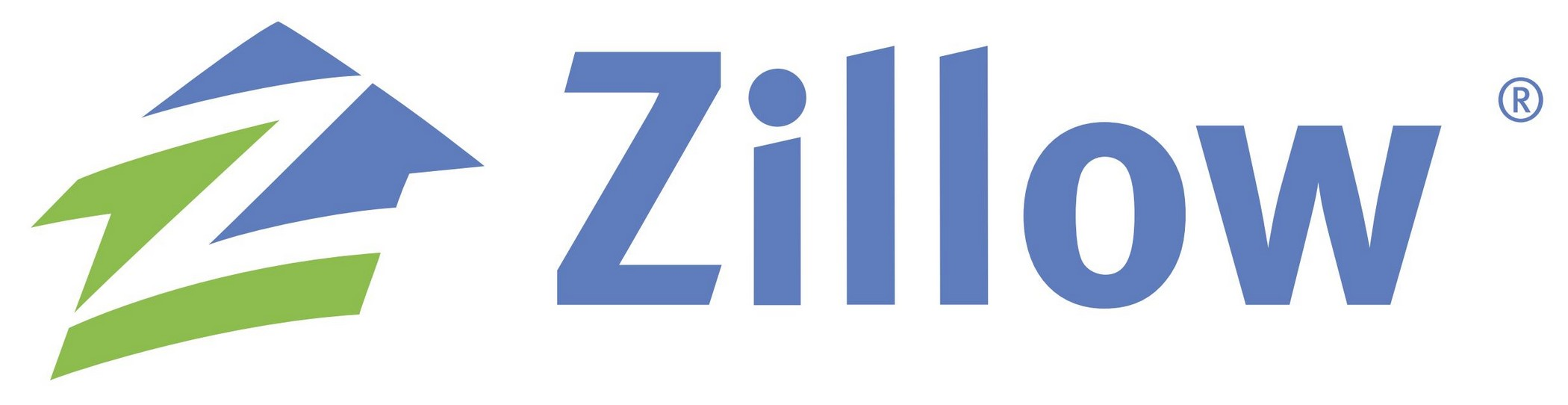 Zillow Logo [EPS File] Vector EPS Free Download, Logo, Icons, Clipart.