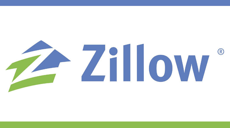 Class action lawsuit alleges Zillow violated agents' phone rights.