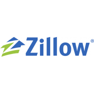 Zillow.
