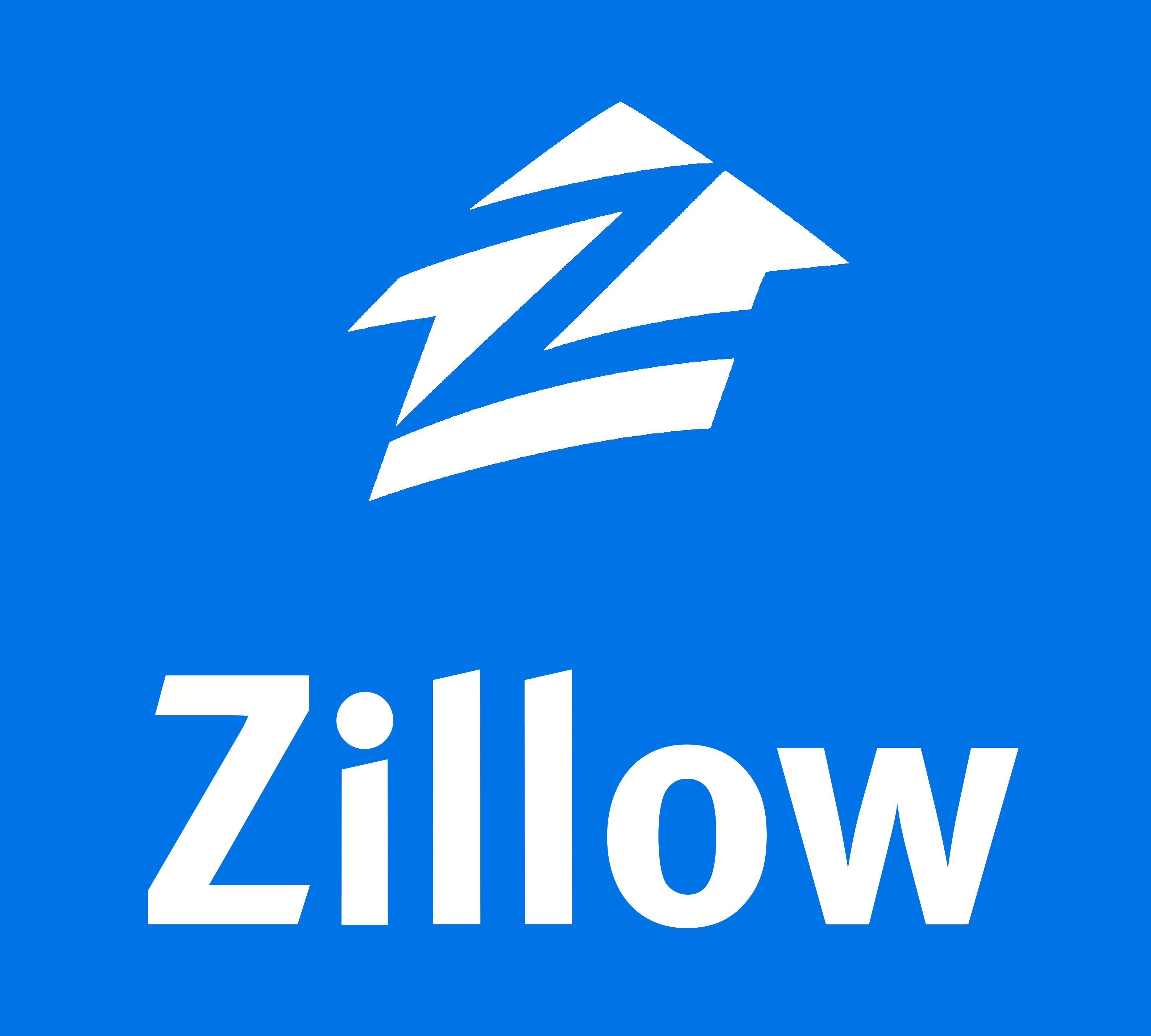 Zillow (zillow.com).