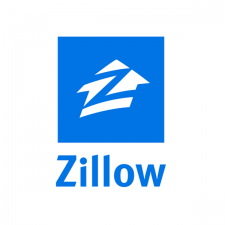Zillow Png (107+ images in Collection) Page 3.