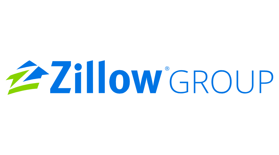 Zillow Logo Png, png collections at sccpre.cat.